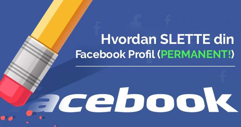 Guide: Slik overlever postene dine på Facebook