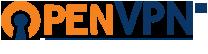 En introduksjon i å skjule din OpenVPN trafikk