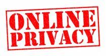 Personvernserklæring for nettsider - Gratis mal