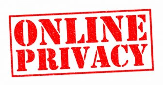 Personvernserklæring for nettsider – Gratis