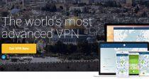 Hvordan åpne en NordVPN konto og installere det på Windows