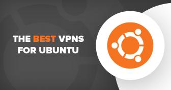De 5 beste og raskeste VPN tjenestene for Ubuntu i 2018