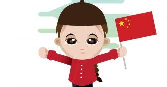 5 Beste VPN for Kina – Verifisert liste 2017