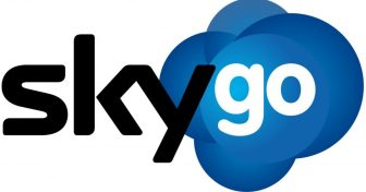5 Beste VPN for Sky Go som faktisk fungerer