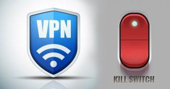 Hva en VPN Kill Switch er og hvorfor du trenger å