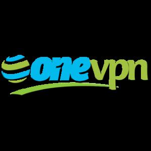 OneVPN