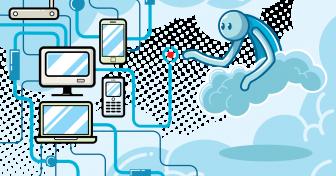 VPN 101 – vpnMentors VPN guide for nybegynne