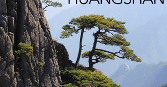Reiseguide til Huangshan, Kina