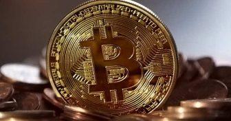 Hvordan akseptere bitcoin betalinger med BitcoinPa