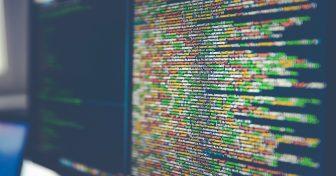 Vi kikket på NordVPNs CyberSec funksjon og dette er hva vi lærte