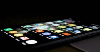 Hvordan koble til en VPN på Android på 5 enkle steg