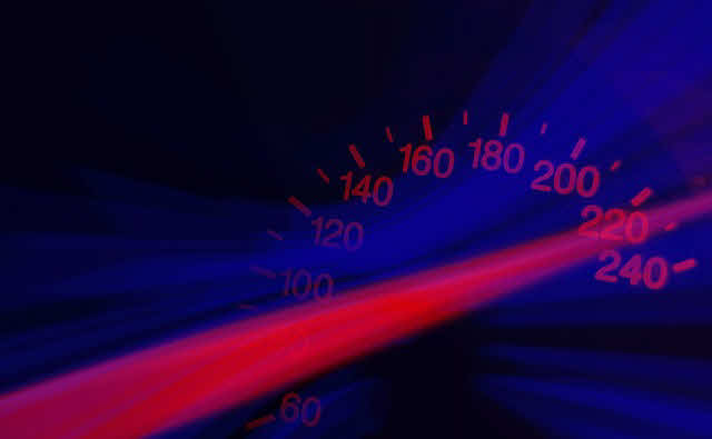 the fastest vpn's speed tests