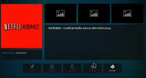 Din ultimate guide på hvordan installere Netflix på Kodi