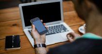 Hvordan sette opp og konfigurere en VPN på din iPhone [OPPDATERT]