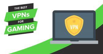 De beste VPNene for gaming i 2018
