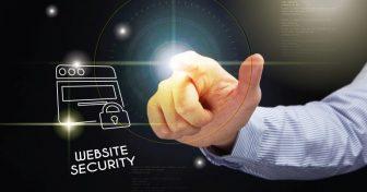 De 5 beste VPN-ene for personer ønsker personvern