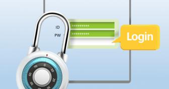 Hvordan lage et sterkt passord – 7 gylne reg