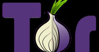 Tor nettleser- hva er det, hvordan fungerer det og