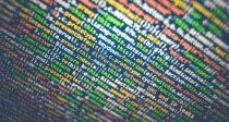 Hva er forskjellen på DNS og IP lekkasjer?  (Og hvordan stoppe det)