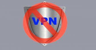 Hvorfor VPNer er ulovlig i Kina og hvordan komme seg rundt det
