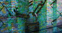 Ransomware trusselens historie: Fortid, nåtid og fremtid