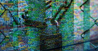 Kan VPNer hackes? Vi gjorde undersøkelsene, her er guiden