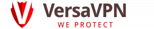 Vendor Logo of VersaVPN