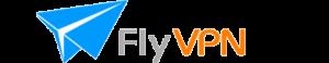 Vendor Logo of FlyVPN
