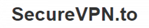 Vendor Logo of SecureVPN.to
