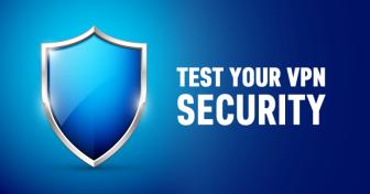 Hvordan Teste Din VPN Sikkerhet