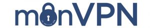 Vendor Logo of MonVPN