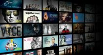 Hvordan fjerne blokkeringen på HBO og se favorittprogrammene dine hvor som helst