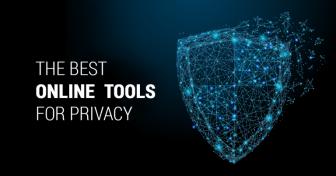 17 GRATIS Verktøy for Personvern på Nettet