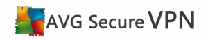Vendor Logo of AVG Secure