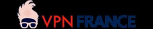 Vendor Logo of VPN France